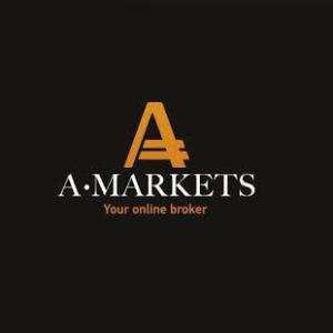 تقيم شركة AMarkets