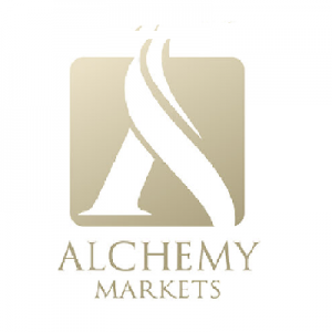 تقيم شركة AlchemyMarkets