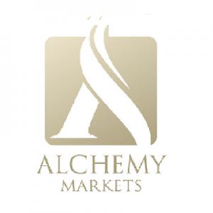 تقيم شركة AlchemyMarkets