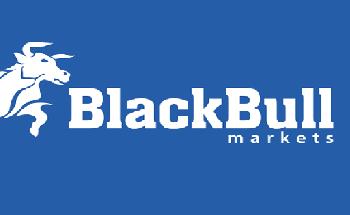 تقيم شركة BlackBullMarkets