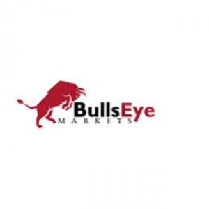 تقيم شركة BullsEyeMarkets