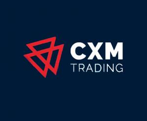 تقيم شركة CXMTrading