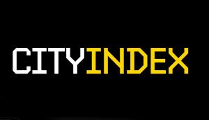 تقيم شركة CityIndex