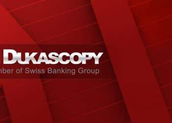 تقيم شركة Dukascopy