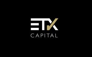 تقيم شركة ETXCapital