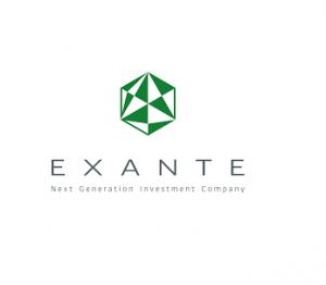 تقيم شركة EXANTE