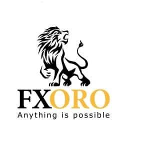 تقيم شركة FXORO
