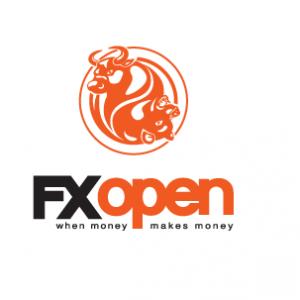 تقيم شركة FXOpen