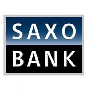 تقيم شركة Home.Saxo