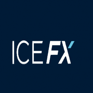 تقيم شركة Ice-FX