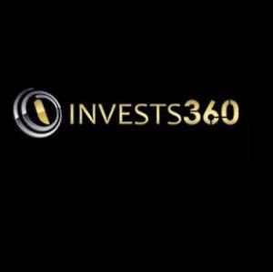 تقيم شركة Invests360