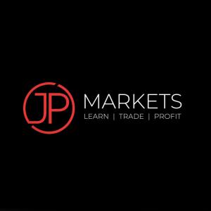 تقيم شركة JPMarkets