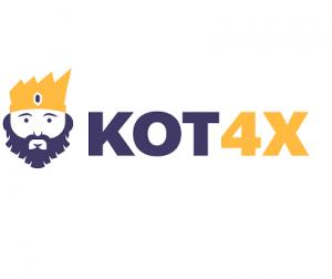 تقيم شركة KOT4X
