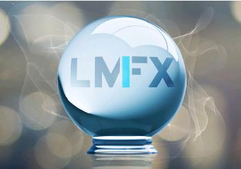 تقيم شركة LMFX