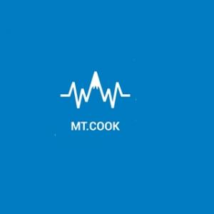 تقيم شركة MTCookFinancial