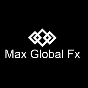 تقيم شركة MaxGlobalFX