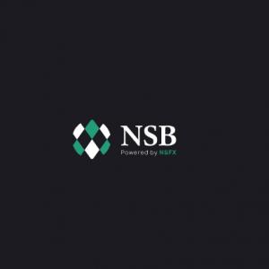 تقيم شركة NSBroker
