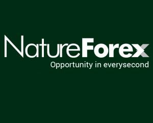 تقيم شركة NatureForex