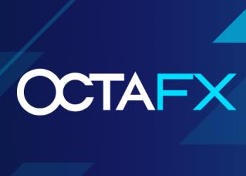 تقيم شركة OctaFX