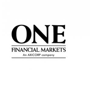 تقيم شركة OneFinancialMarkets