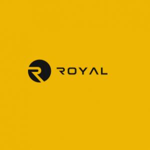 تقيم شركة OneRoyal