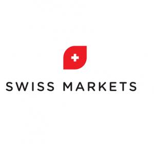 تقيم شركة SwissMarketsتقيم شركة SwissMarkets