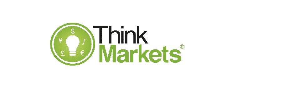 تقيم شركة ThinkMarkets