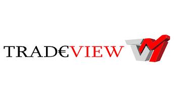تقيم شركة TradeviewForex