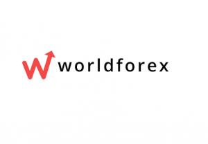 تقيم شركة WForex