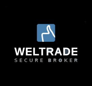 تقيم شركة WelTrade