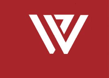 تقيم شركة WistonFX