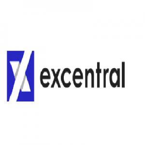 تقيم شركة eXcentral-Int