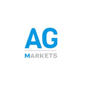 نتقيم شركة AG-Markets