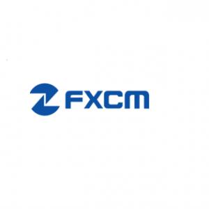 تقيم شركة FXCM