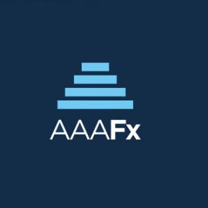 تقيم شركة AAAFX
