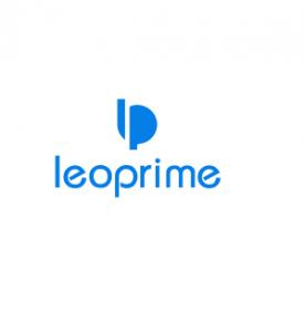 تقيم شركة LeoPrime