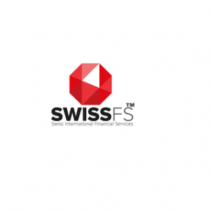 تقيم شركة SwissFS