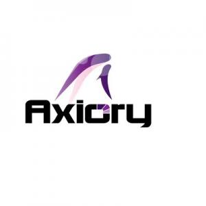 تقيم شركة Axiory