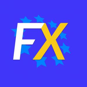 قيم شركة EuropeFX