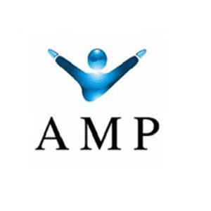 تقيم شركة AMPFutures