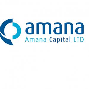 AmanaCapital