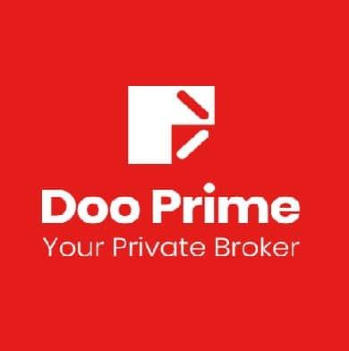 تقيم شركة Doo prime