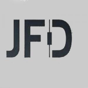 تقيم شركة JFDBank