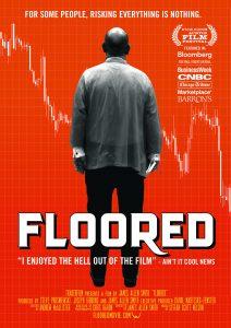 افلام عن البورصة Floored (2009) -- Stock Trading Documentary