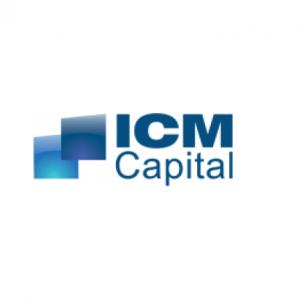 تقيم شركة ICMCapital