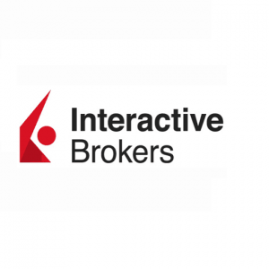 تقيم شركة InteractiveBrokers