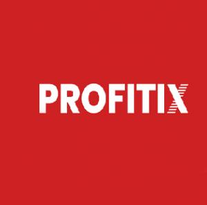 تقيم شركة ProfitiX