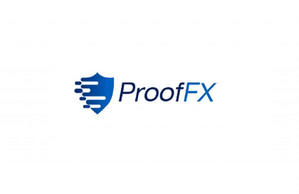 تقيم شركة ProofFX