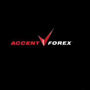 تقيم شركة Accent-Forex