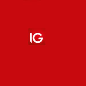 تقيم شركة IG.com